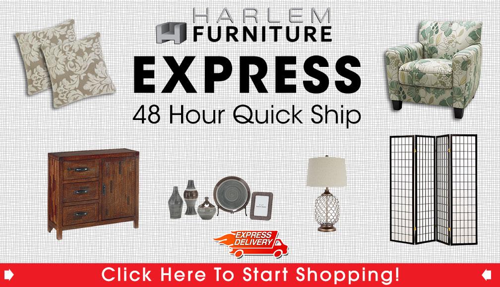 Harlem Furniture BRONX NY