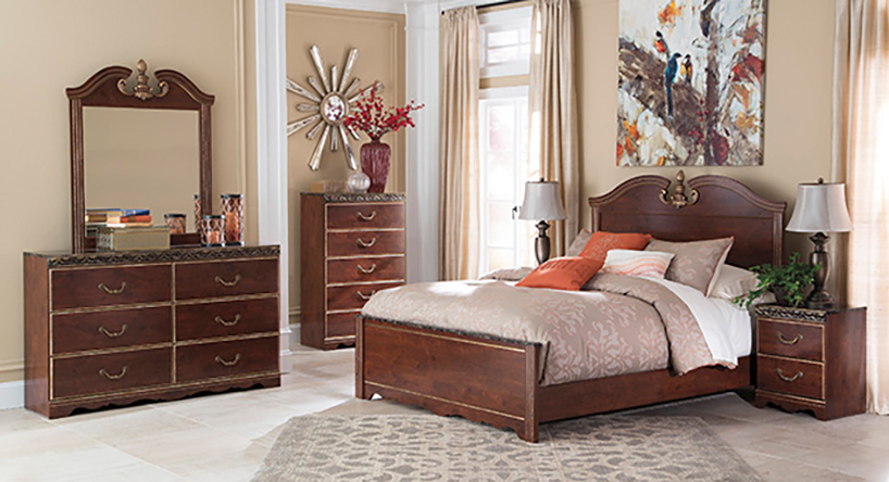 Bedroom Furniture Store in Harlem NY Discounted Bedroom