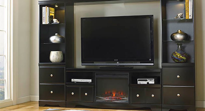 Tv Stand On Sale In Harlem Ny Entertainment Room Furniture Outlet