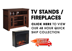 TV stands and Fireplaces in Bronx, NY