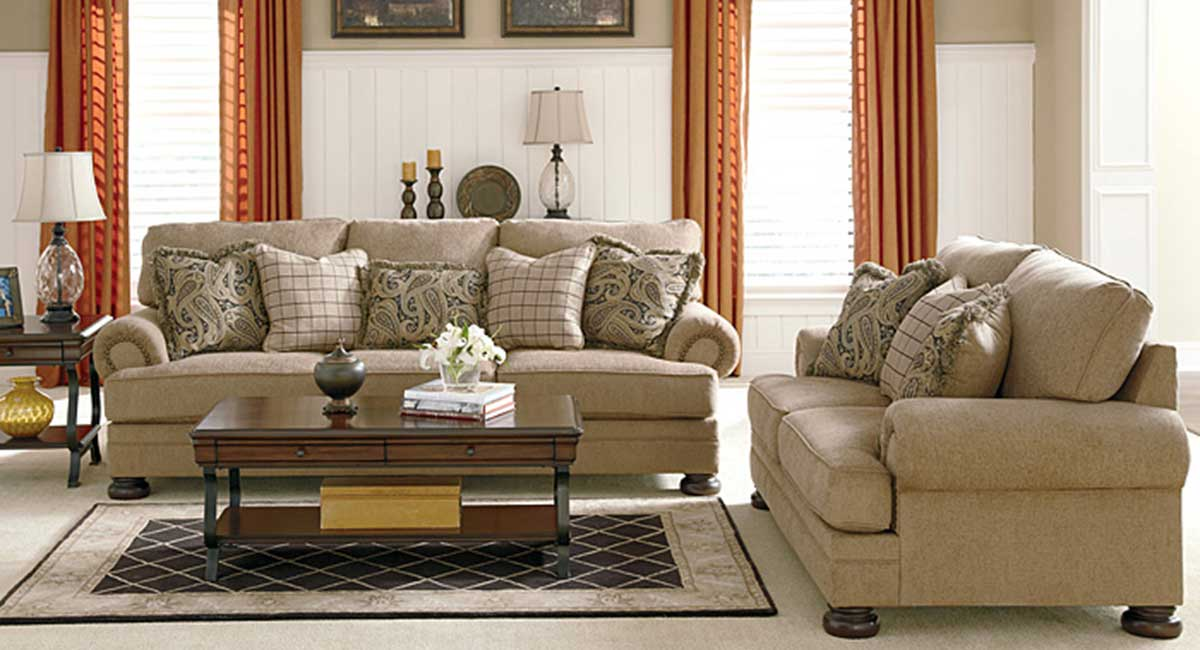 Find Fantastic Deals on Living Room Furniture in New York, NY