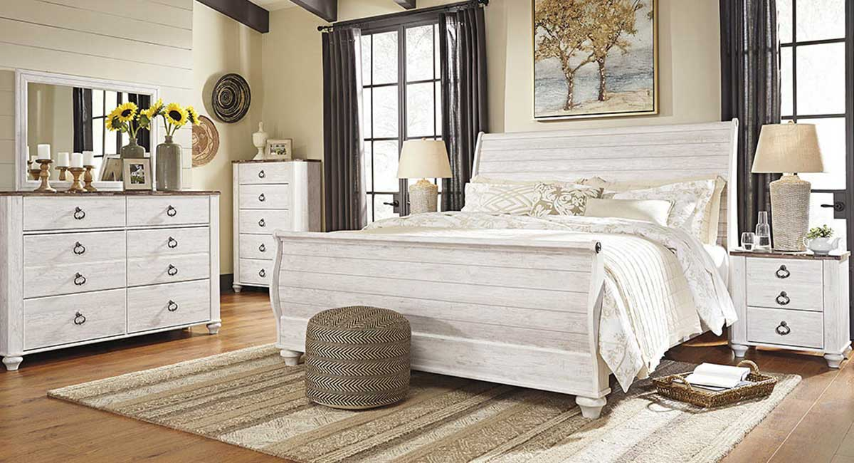 bedroom furniture houston brand name bedroom furniture at discounted prices in bronx ny 10460
