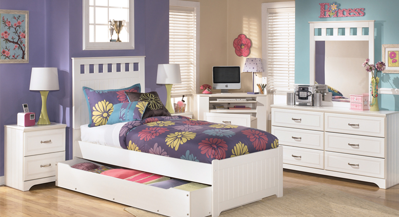Kid 39 S Room Furniture Store In Harlem Ny Discounted Children 39 S Youth Furniture Outlet