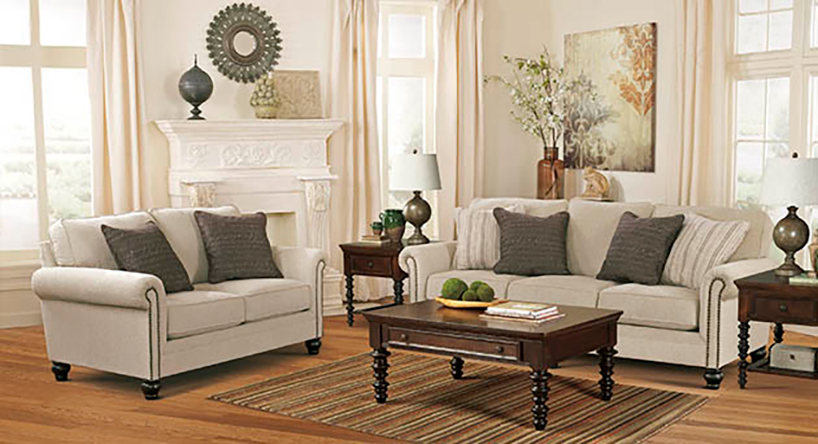 living room furniture store in harlem, ny. discounted family room