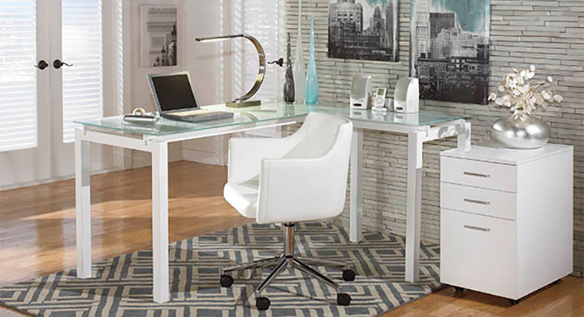 Office Furniture Store In Harlem, PA. Discounted Home Offices Furniture