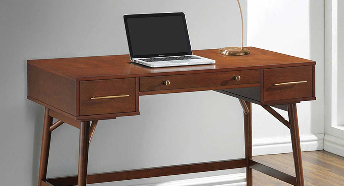 office desk stores executive home office office purchase the perfect home office furniture at our store in bronx ny